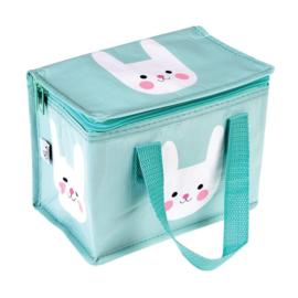 Koeltasje - bunny