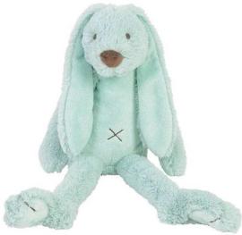 Tiny Rabbit Richie Lagoon 38 cm