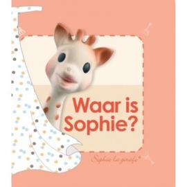 Waar is Sophie