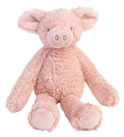 Pig Perry - Knuffel