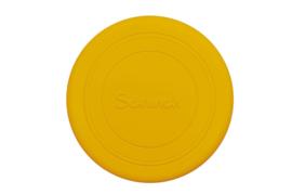 Scrunch - Frisbee - Mosterd