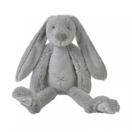 Rabbit Richie Tiny Grey - 38 cm