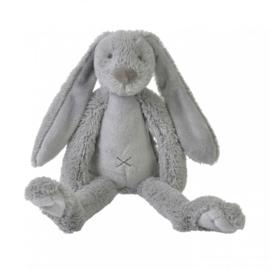 Rabbit Richie Tiny Grey - 38 cm