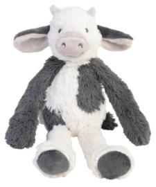 Cow Casper - Knuffel