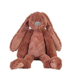 Rabbit Richie - Rust - 28 cm