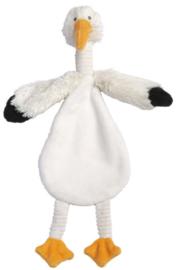 Stork Sky - Ooievaar - Tuttle