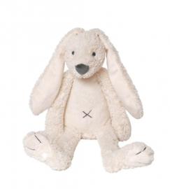 Tiny Rabbit Richie ivoor 28 cm