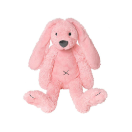 Tiny Rabbit Richie Pink 28 cm