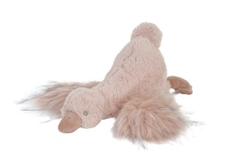 Happy Horse Fancy Goose - Gans - Roze