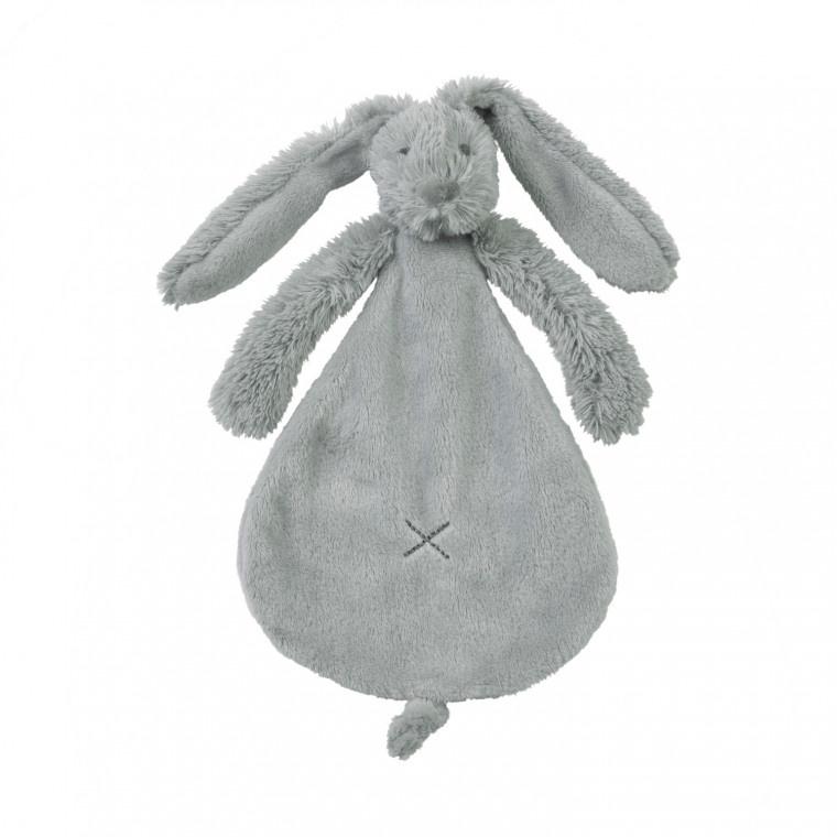 Rabbit Richie Tiny Grey - Tuttel