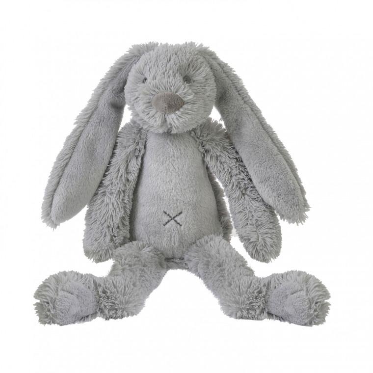 Rabbit Richie Tiny Grey - 28 cm
