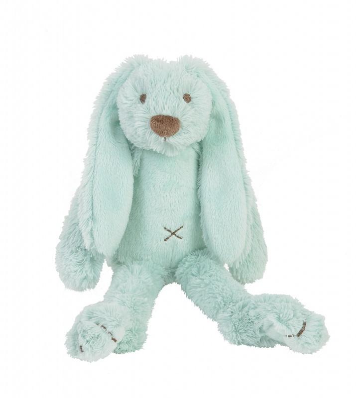 Tiny Rabbit Richie Lagoon 28 cm