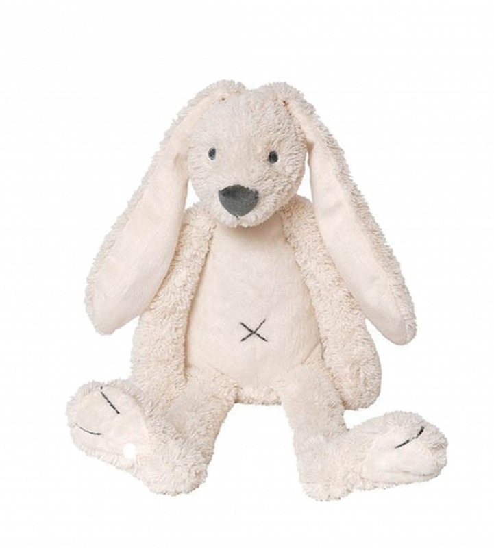 Tiny Rabbit Richie ivoor 28 cm