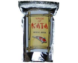 House of Kata Wheat Germ 2,5L ( Koivoer )