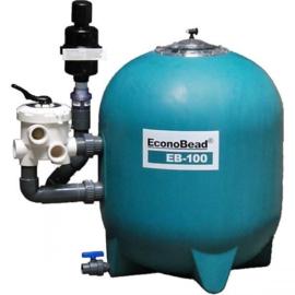 AQUAFORTE ECONOBEAD EB-100 BEADFILTER (Vijverfilter)