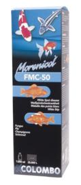 COLOMBO MORENICOL FMC50 250ML