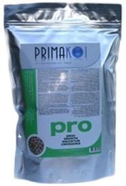 Primakoi Pro 5000gr.