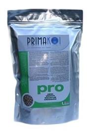 Primakoi Pro 1000gr.