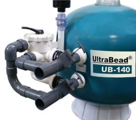 AQUAFORTE ULTRABEAD BEADFILTER UB 140 (Vijverfilter)