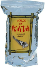 House of Kata Premier Garlic 7,5L ( Koivoer )
