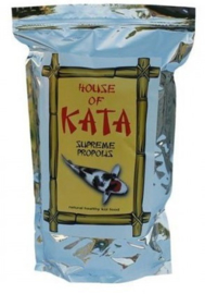 House of Kata Supreme Propolis 2,5L ( Koivoer )