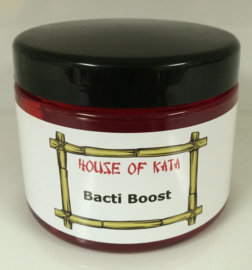 House of Kata Bacti Boost Ball 200ml