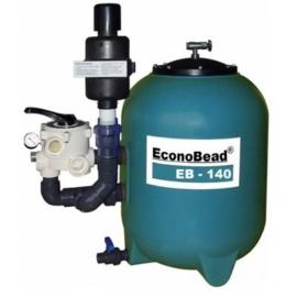 AQUAFORTE ECONOBEAD EB-140 BEADFILTER (Vijverfilter)