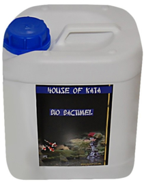 House of Kata Bio Bactimel 5000ml