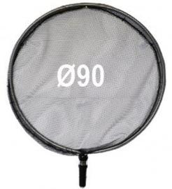 KNS VERVANGINGSNET Ø 90CM HEXA (6MM)
