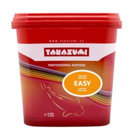 Takazumi Easy 2,5 kg (Koivoer)