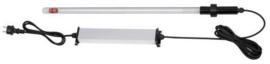 XCLEAR DOMPEL UV-C AMALGAAM LAMP 40 WATT