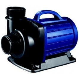 AQUAFORTE DM-15000 135 WATT VIJVERPOMP