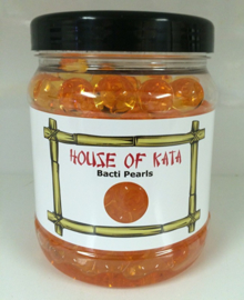 House of Kata Bacti Pearls 500ml
