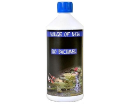 House of Kata Bio Bactimel 1000ml