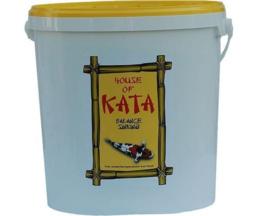 House of Kata Balance Sinking 20L ( Koivoer )