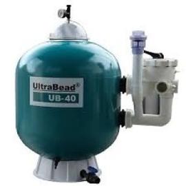 AQUAFORTE ULTRABEAD BEADFILTER UB 40 (Vijverfilter)