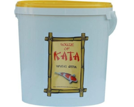 House of Kata Wheat Germ 20L ( Koivoer )