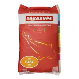 Takazumi Easy 10kg (Koivoer)