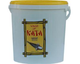 House of Kata Unique Boost 20L ( Koivoer )