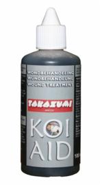 Takazumi Koi Aid 100ml