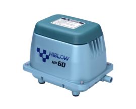 HIBLOW HP-60 LUCHTPOMP