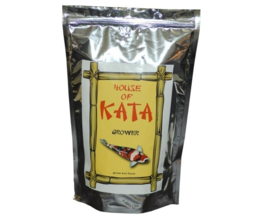 House of Kata Grower 2,5L ( Koivoer )