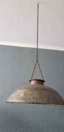 Lamp iron 2