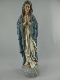 Maria 77 cm