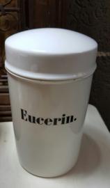 EUCERIN. 19 cm