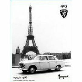 Dolce vita Fiat 500 R