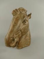 Paardenkop polysteen