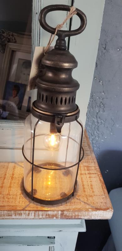 Lamp led