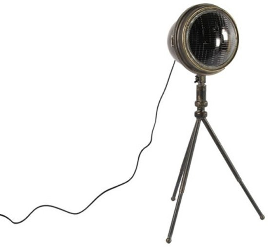 Countryfield Staande Lamp