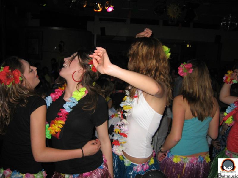 Schoolfeesten (klik op foto voor info)